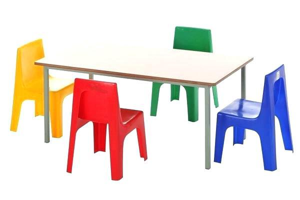 Chair table clipart 1 » Clipart Portal vector royalty free stock