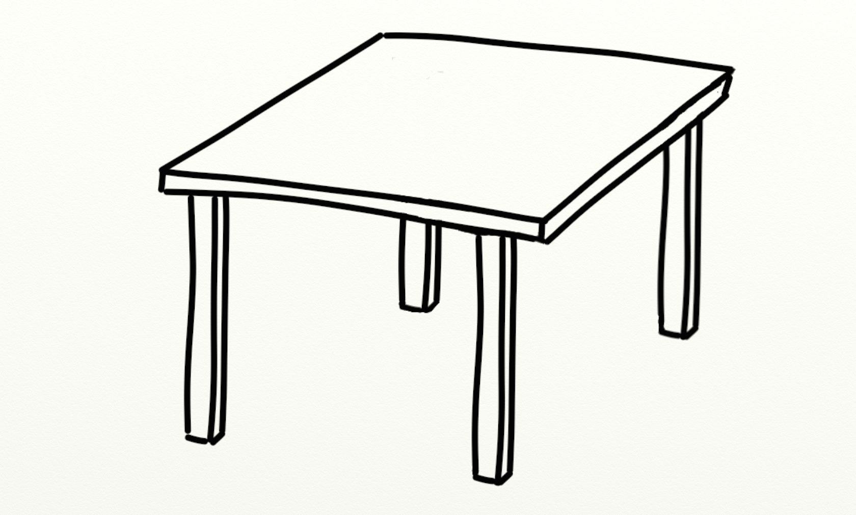 Chair and table in clipart black and white image black and white Chair Clipart Black And White | Free download best Chair Clipart ... image black and white