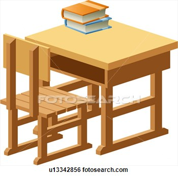 Chair at table clipart vector library Table And Chairs Clipart | Free download best Table And Chairs ... vector library