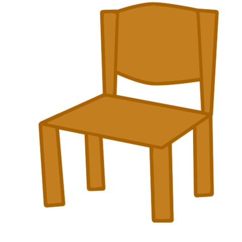 Chair clipart background graphic royalty free library Chair png clipart #40532 - Free Icons and PNG Backgrounds graphic royalty free library