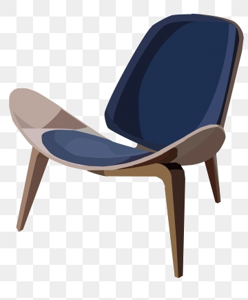 Plastic Chairs Png, Vector, PSD, and Clipart With Transparent ... graphic freeuse library