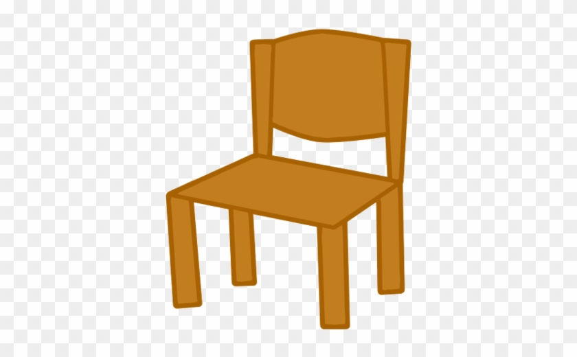 In The Chair Clipart - Chair Clipart Transparent Background - Free ... svg transparent