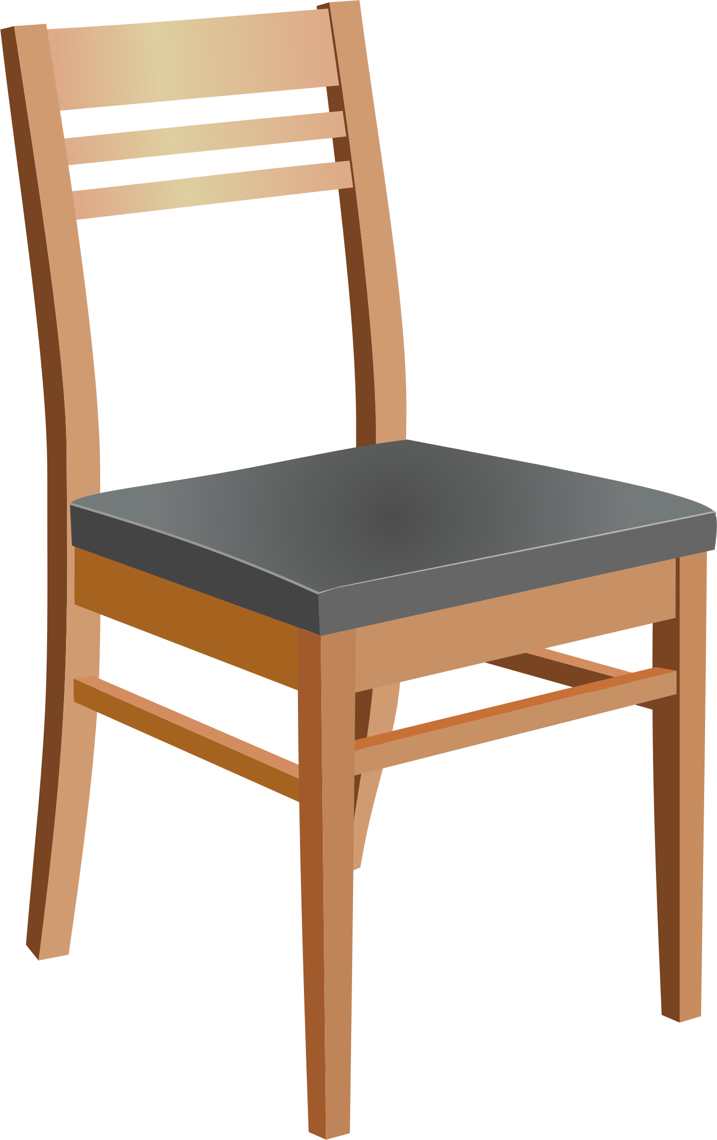 Chair clipart photo png royalty free Free Chair Cliparts, Download Free Clip Art, Free Clip Art on ... png royalty free