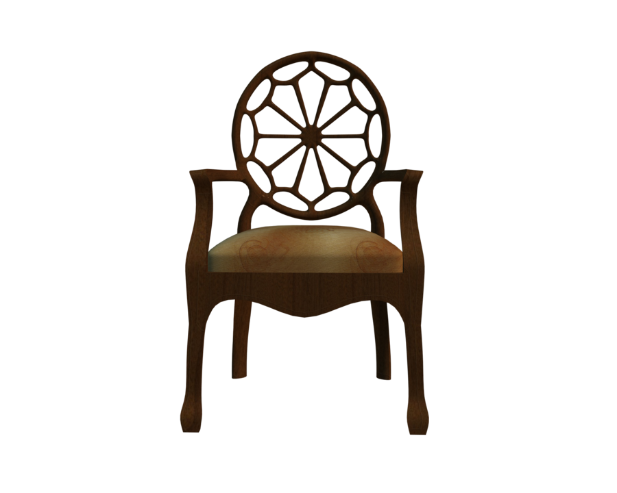 Chair front view clipart graphic library stock Clipart chair side view, Clipart chair side view Transparent FREE ... graphic library stock