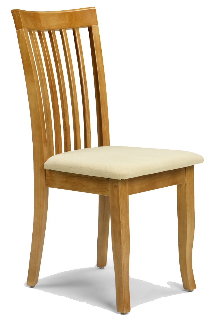 Free Chair PNG Transparent Images, Download Free Clip Art, Free Clip ... vector black and white download