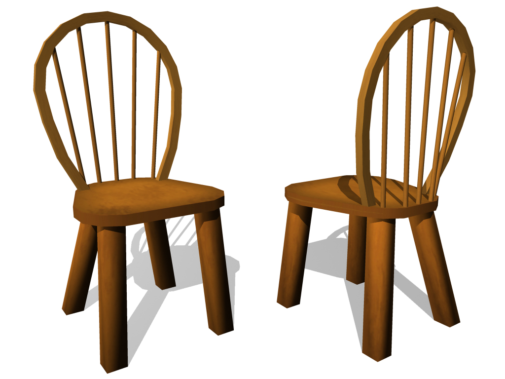 Cartoon Chair | All Home Furniture HD - Clip Art Library clip royalty free stock