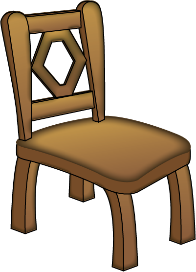 Chair images clipart clip art free stock Free Chair Cliparts, Download Free Clip Art, Free Clip Art on ... clip art free stock