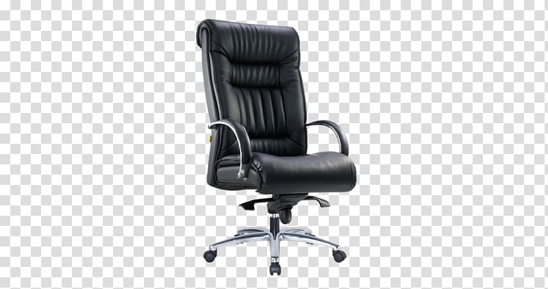 Chair plan clipart vector download Office & Desk Chairs Furniture, chair plan transparent background ... vector download