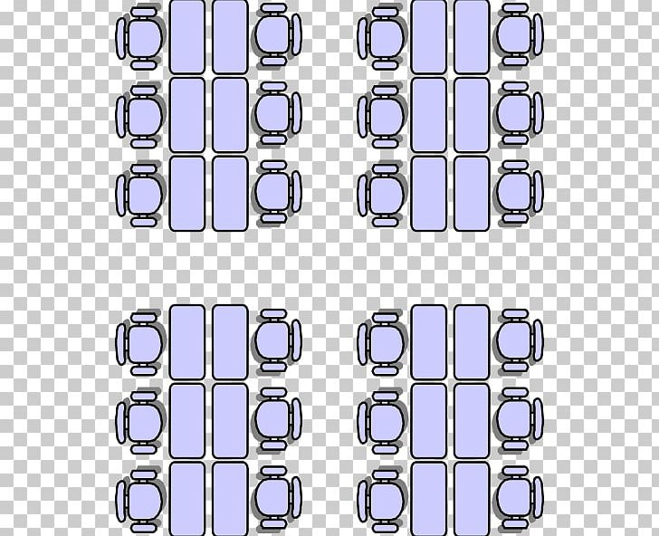 Classroom Page Layout Seating Plan PNG, Clipart, Angle, Area, Chair ... free stock