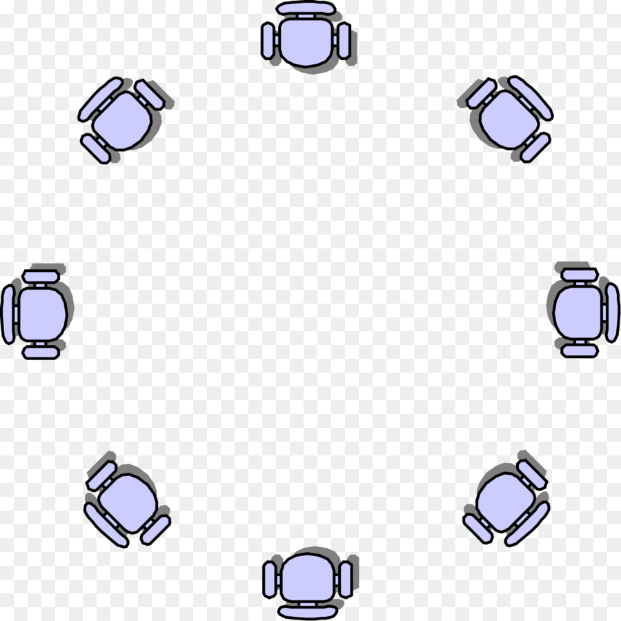 Chair plan clipart image black and white Technology Background clipart - Chair, Blue, Product, transparent ... image black and white