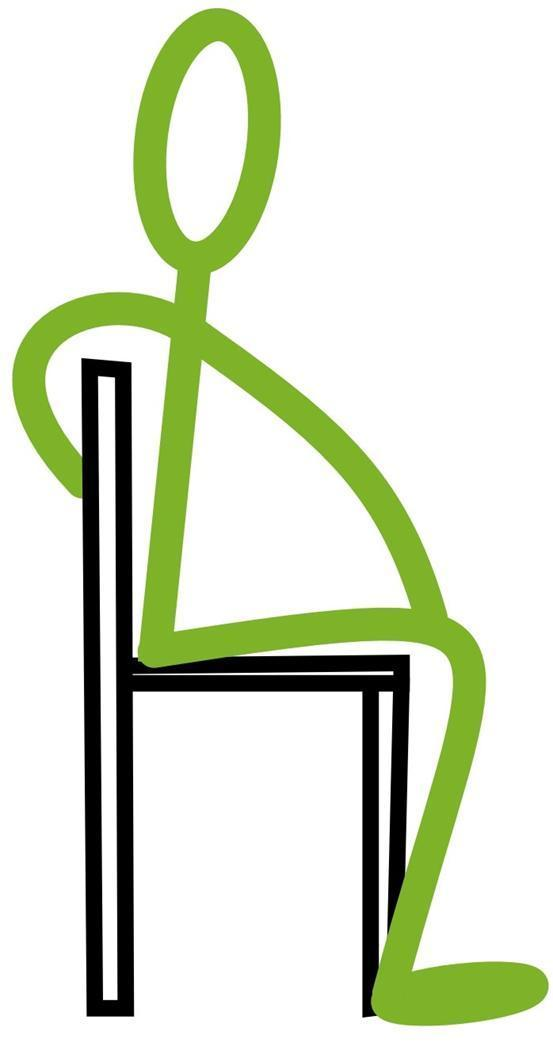 Chair Yoga – Town of Otis, MA svg free download
