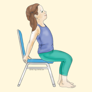 Yoga clipart chair jpg library download Chair Yoga Png & Free Chair Yoga.png Transparent Images #5644 - PNGio jpg library download