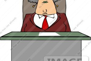 Chairperson clipart clipart black and white stock Chairperson clipart 4 » Clipart Portal clipart black and white stock