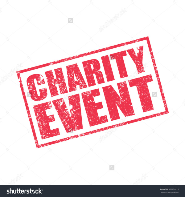 Chairty event clipart clip black and white Smoking Guns Charity Event April 9th Afternoon Shoot 1:00pm-4:30pm clip black and white