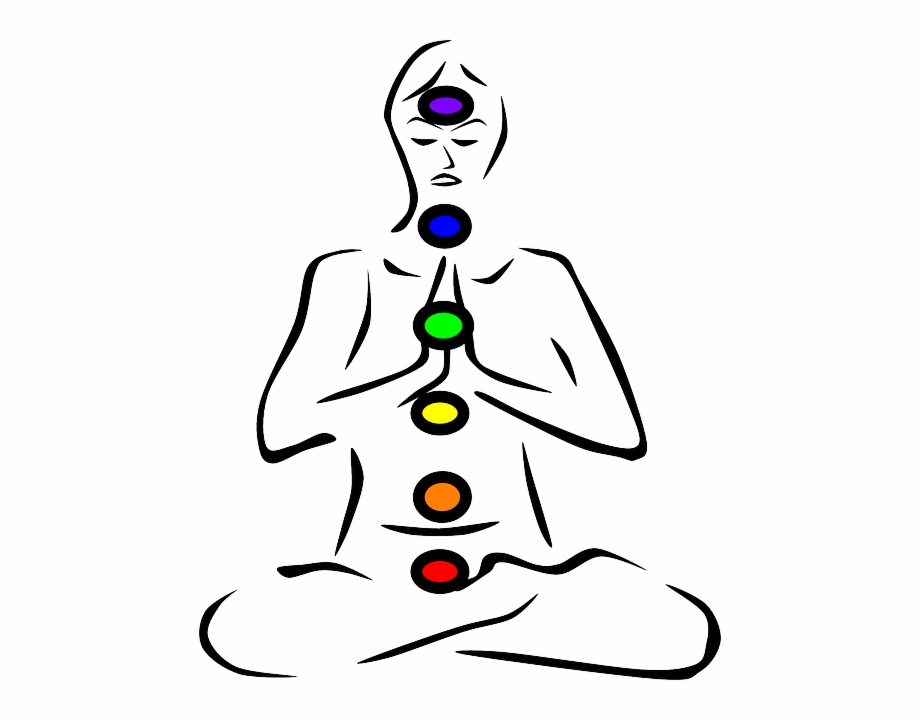 Chakras clipart banner library Chakras - Chakras Png Free PNG Images & Clipart Download #1827584 ... banner library