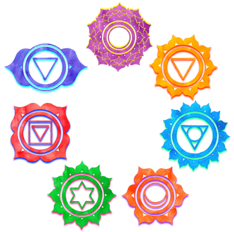 Chakras clipart vector stock Chakras picture clipart images gallery for free download | MyReal ... vector stock