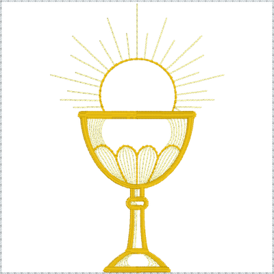 Chalice and host clipart banner stock Chalice And Host PNG Transparent Chalice And Host.PNG Images. | PlusPNG banner stock