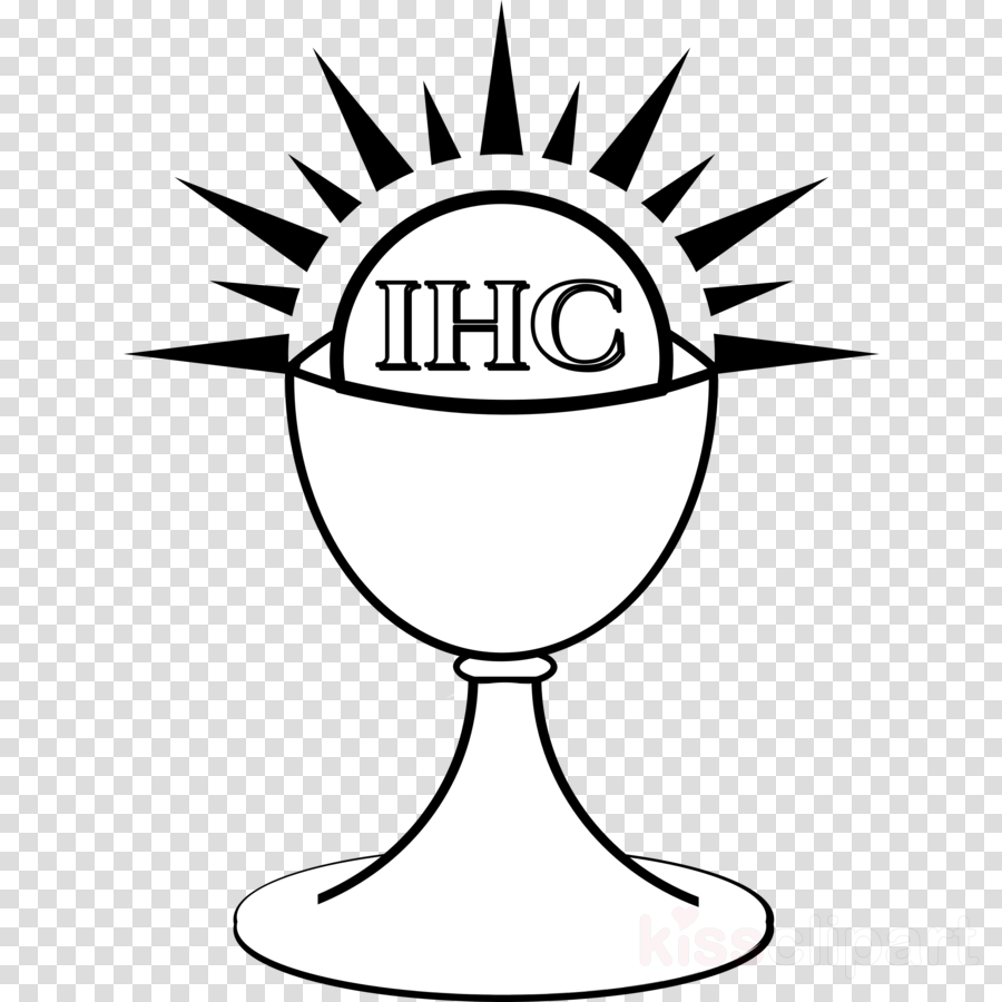 Chalice and host clipart clip library library Best Free Chalice And Host Clip Art Image » Free Vector Art, Images ... clip library library