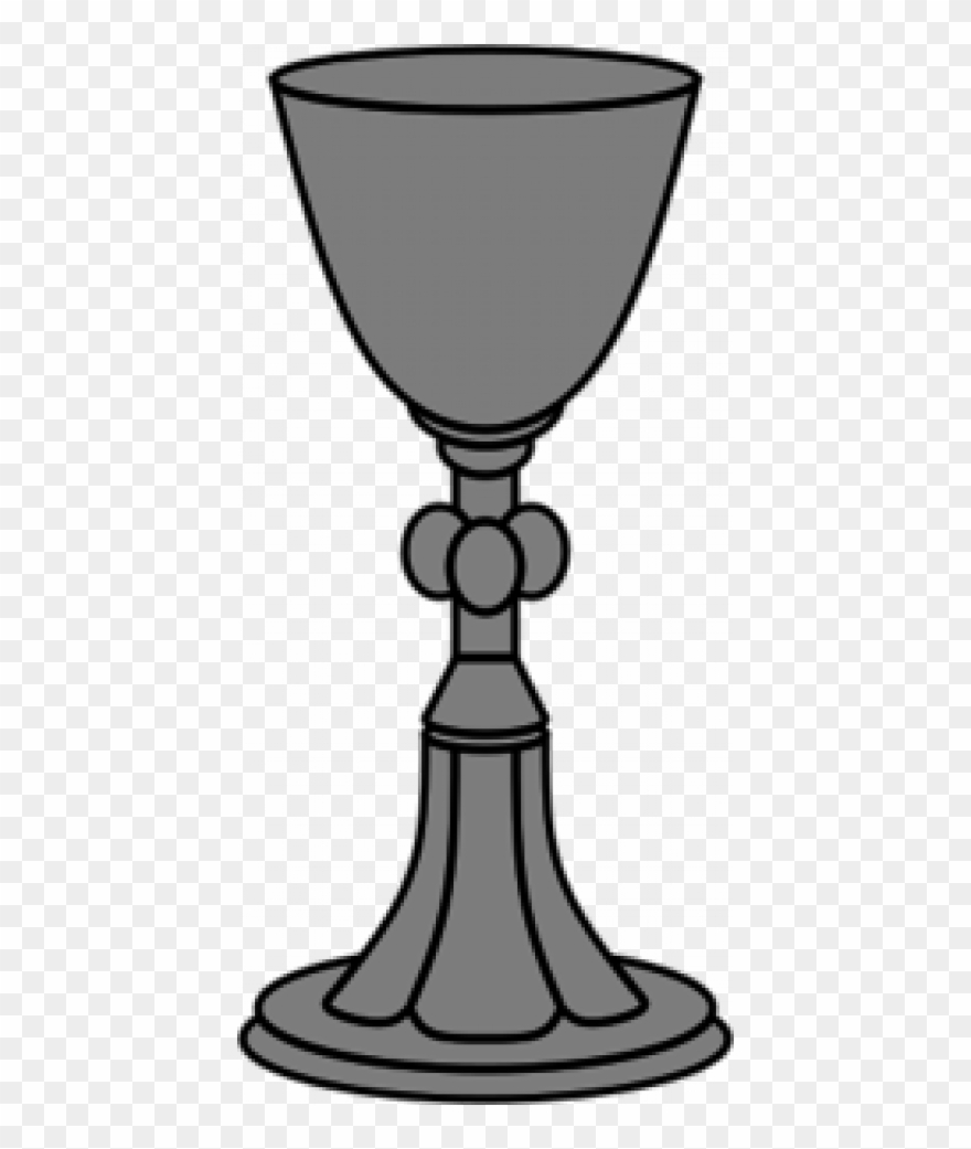 Chalice Clipart - Png Download (#2317004) - PinClipart graphic stock