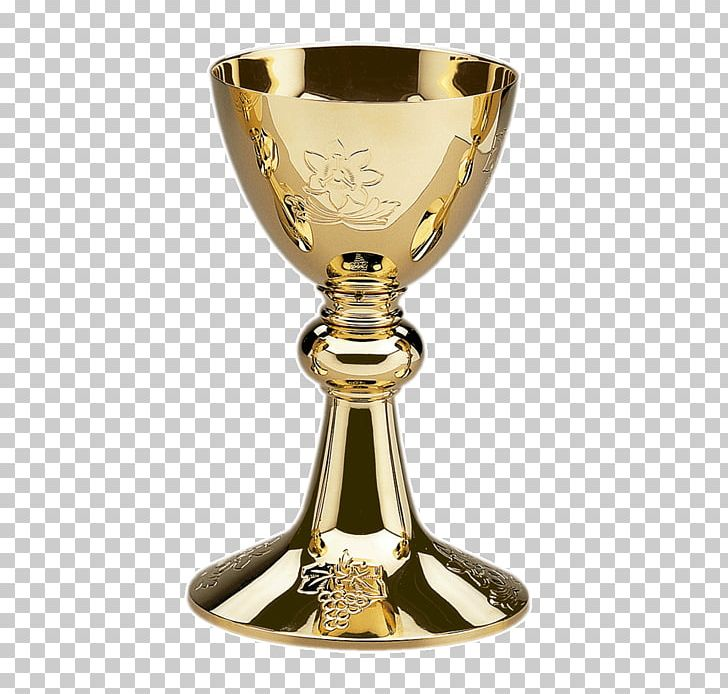 Chalice Wine Glass Eucharist Paten Ciborium PNG, Clipart, Brass ... graphic black and white download