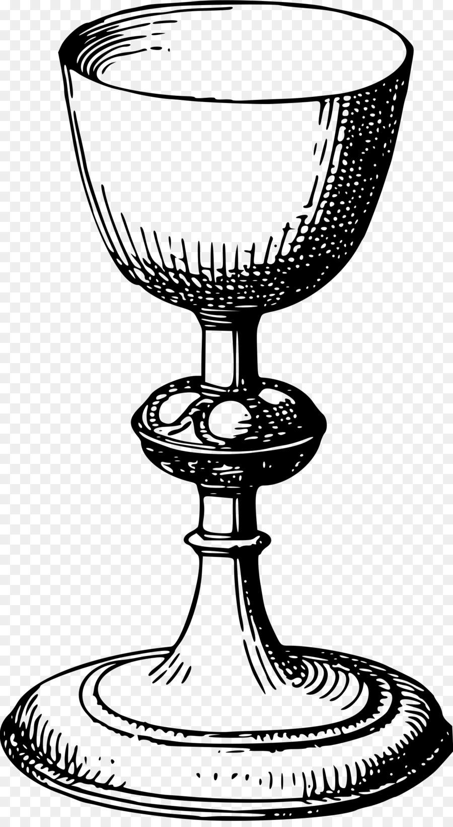Wine Background clipart - Eucharist, Glass, transparent clip art svg free stock