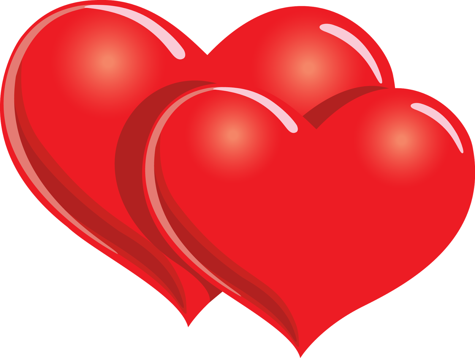 Heart icon clipart jpg royalty free Valentine Transparent PNG Pictures - Free Icons and PNG Backgrounds jpg royalty free