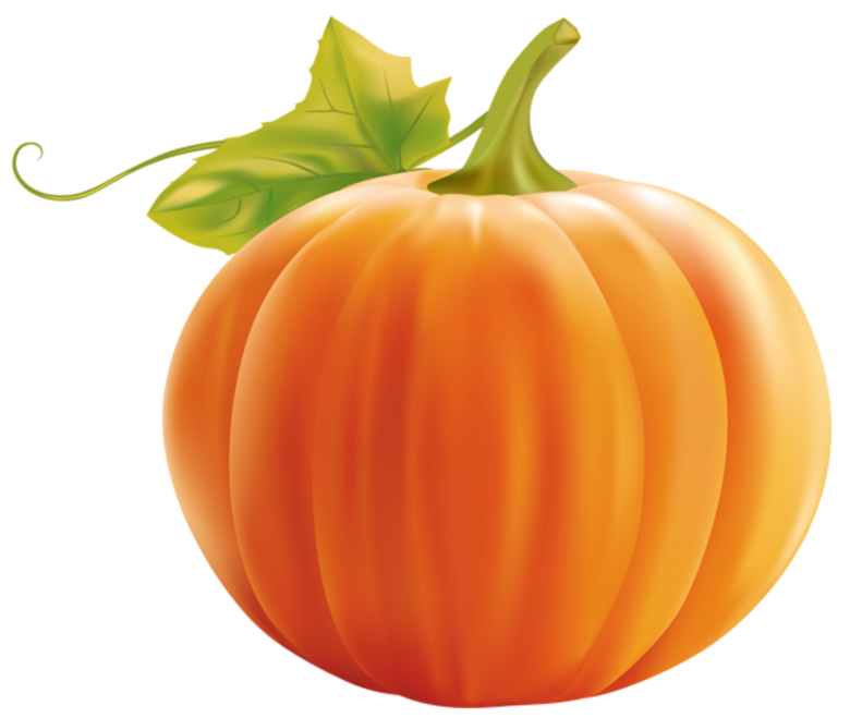Chalk pumpkin clipart images free clip art library stock tubes automne | Imagens II | Pinterest | Blog clip art library stock