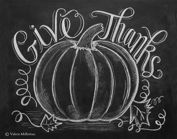 Chalkboard art clipart autumn graphic library 78+ images about chalkboard art on Pinterest | Christmas ... graphic library