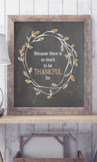 Chalkboard art clipart autumn vector black and white download 17 Best ideas about Fall Chalkboard Art on Pinterest | Fall ... vector black and white download