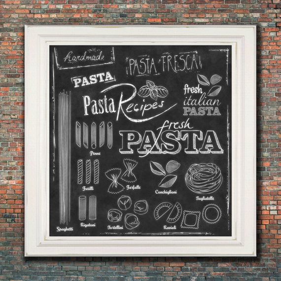 Chalkboard art clipart italian clip library library 17 Best images about Chalk Art on Pinterest | Clip art, Wine lover ... clip library library