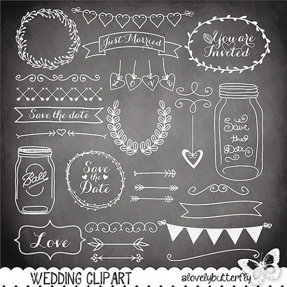 Chalkboard art clipart italian picture stock 17 Best ideas about Chalkboard Clipart on Pinterest | Chalkboard ... picture stock