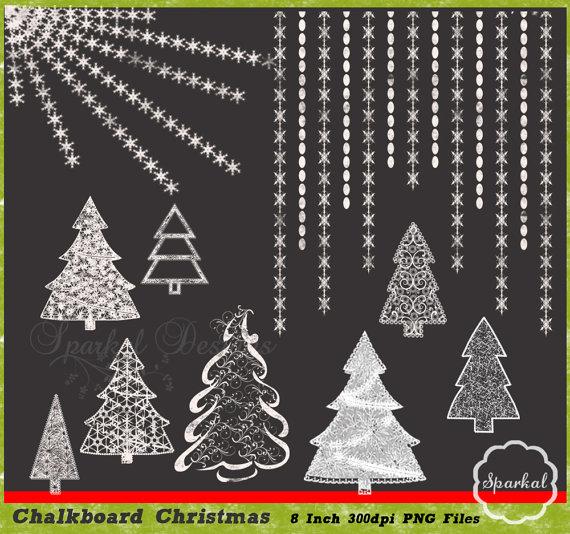 Chalkboard art clipart tree clip art royalty free Chalkboard art clipart tree - ClipartFest clip art royalty free