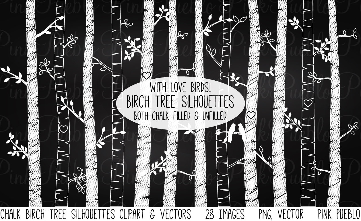 Chalkboard art clipart tree clipart free download Chalkboard art clipart tree - ClipartFest clipart free download