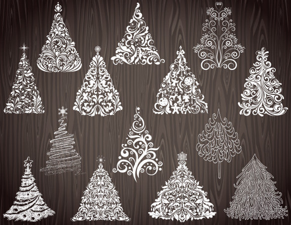 Chalkboard art clipart tree clip art free download Chalkboard art clipart tree - ClipartFest clip art free download