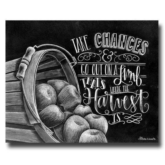 Chalkboard art clipart tree autumn jpg free 1000+ images about Tableau on Pinterest | Christmas trees ... jpg free