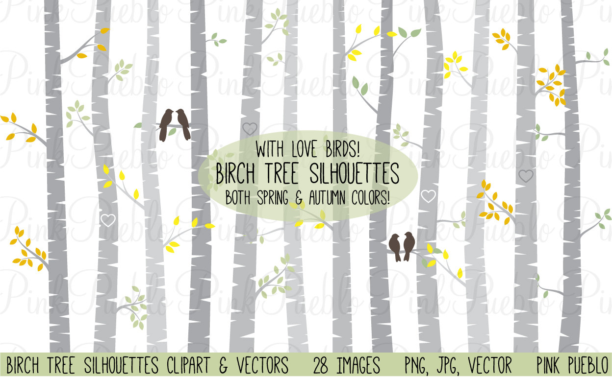 Chalkboard art clipart tree autumn png library stock Quaking aspen tree autumn clipart - ClipartFest png library stock