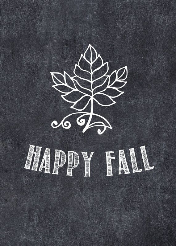 Chalkboard art clipart tree autumn black and white 17 Best ideas about Fall Chalkboard on Pinterest | Fall chalkboard ... black and white