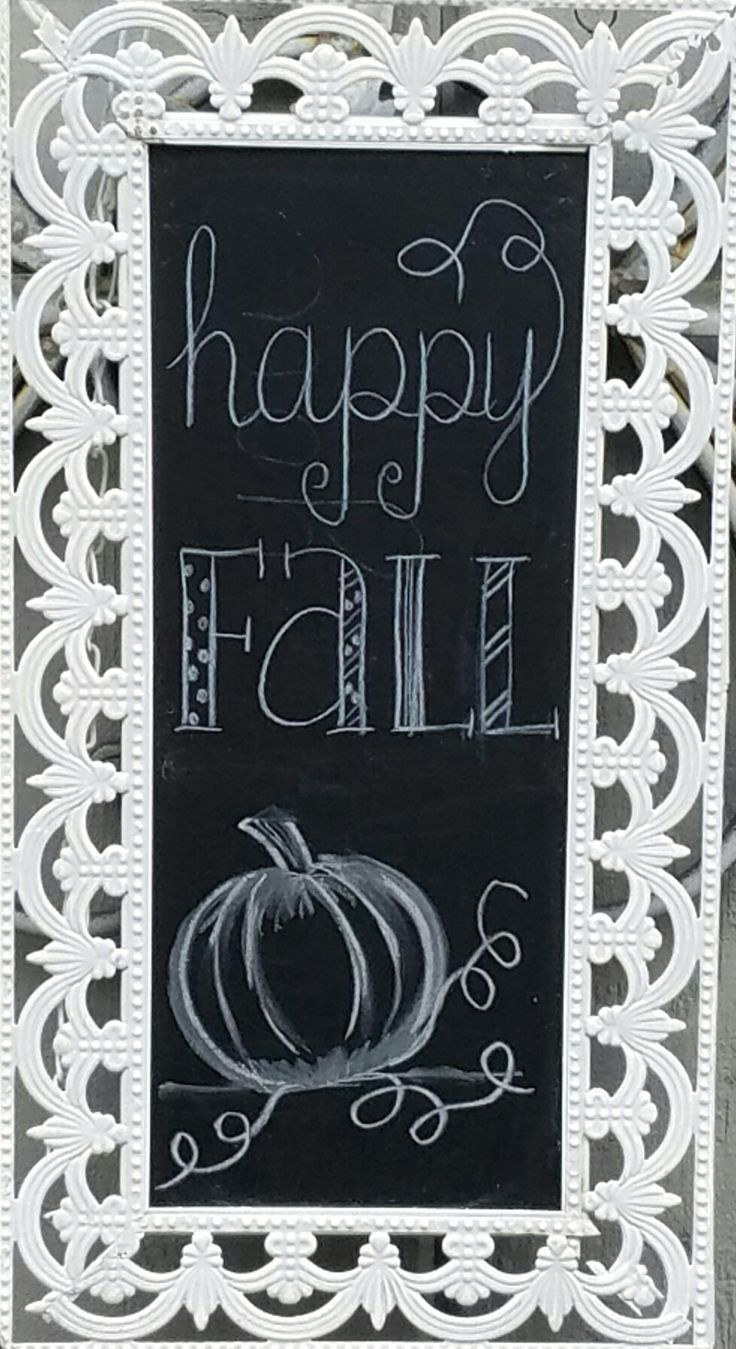 Chalkboard art clipart tree autumn clip art library stock 17 Best ideas about Fall Chalkboard Art on Pinterest | Fall ... clip art library stock