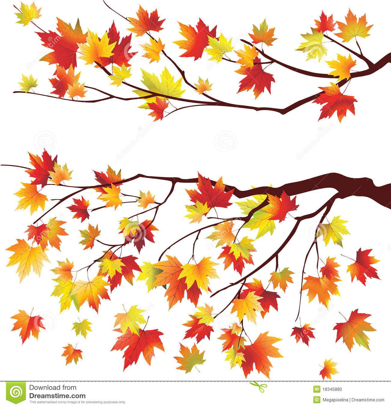 Chalkboard art clipart tree autumn picture transparent library Autumn tree clip art - ClipartFest picture transparent library