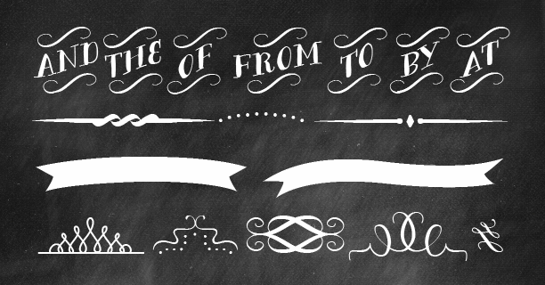 Chalkboard borders clip art vector transparent library 17 Best images about chalkboard borders on Pinterest   Great fonts ... vector transparent library