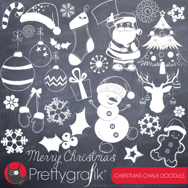 Chalkboard christmas clipart graphic free download Chalkboard christmas clipart - ClipartFox graphic free download