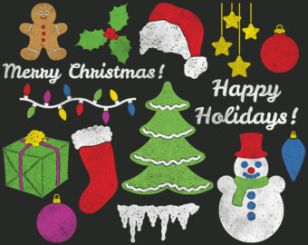 Chalkboard christmas clipart royalty free download Chalkboard christmas clipart - ClipartFest royalty free download