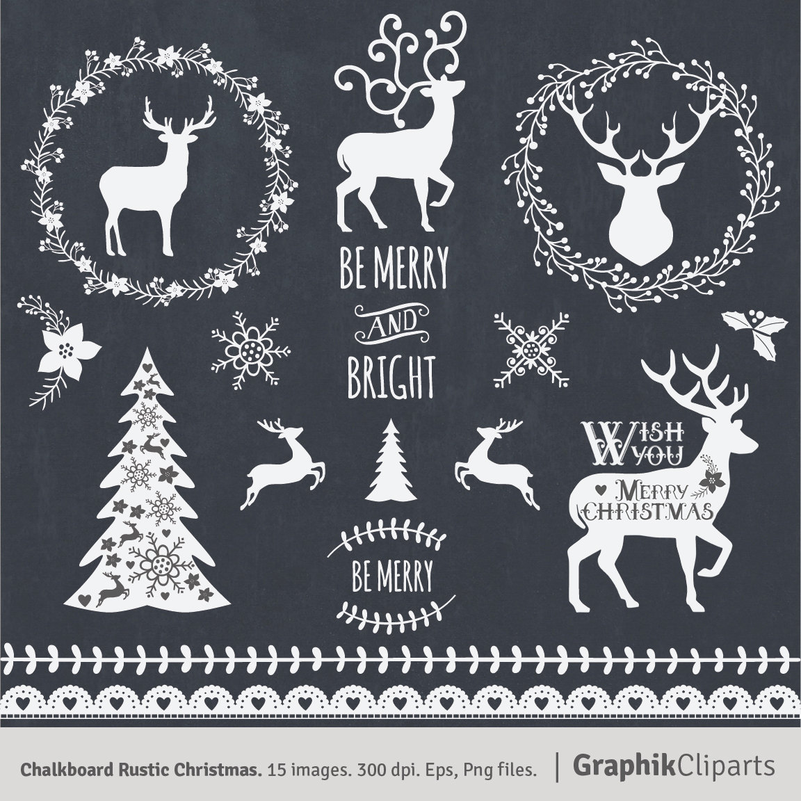 Chalkboard christmas clipart clip download Chalkboard christmas clipart - ClipartFox clip download