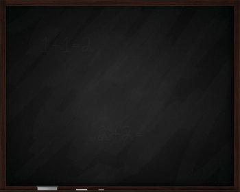 Chalkboard clip art clip transparent Chalkboard clip art free - ClipartFest clip transparent