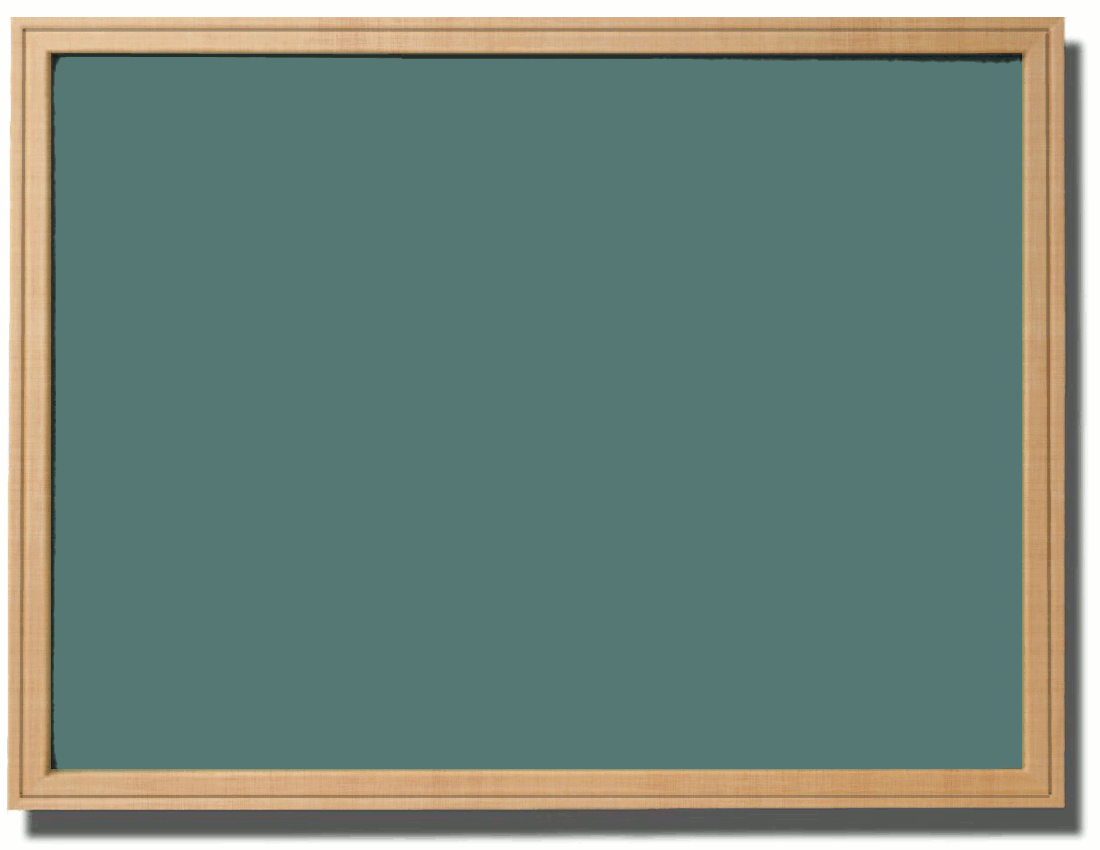 Chalkboard clip art image royalty free library Free Chalkboard Clipart - Public Domain Chalkboard clip art ... image royalty free library
