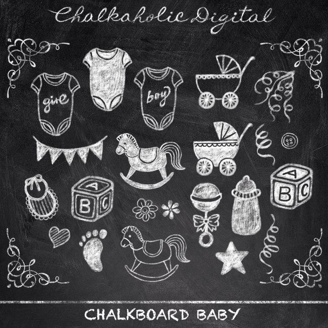 Chalkboard clip art download image freeuse stock 1000+ images about clipart on Pinterest image freeuse stock