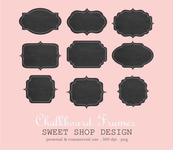 Chalkboard clip art download free download Chalkboard clip art download - ClipartFest free download