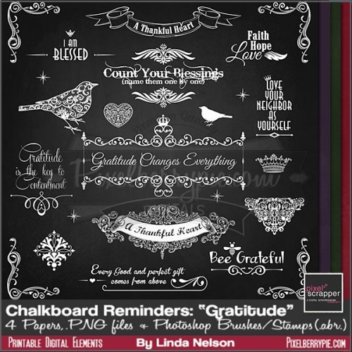 Chalkboard clip art download picture black and white stock Chalkboard clip art download - ClipartFest picture black and white stock