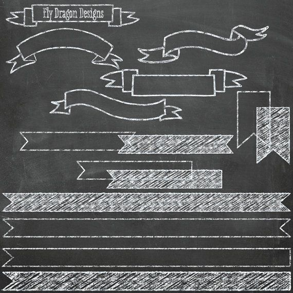 Chalkboard clip art download picture library library Chalk clip art free download - ClipartFest picture library library