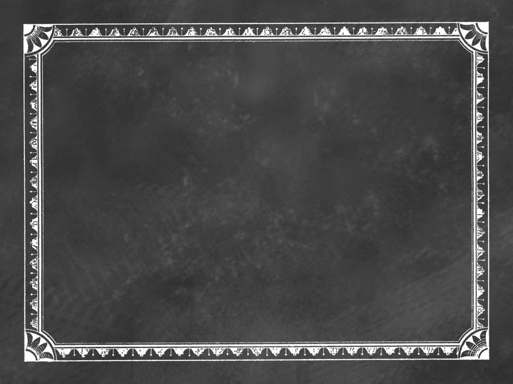 Chalkboard clip art free svg free download Free chalkboard clipart frames - ClipartFest svg free download